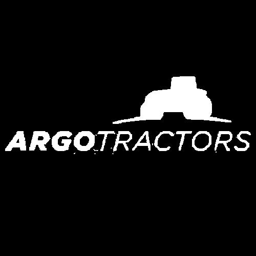 Argo_Tractors