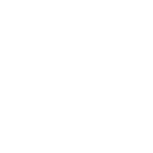 Lord_corporation